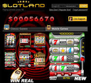 Fourcast Casino Game