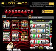 Fourcast Casino Game