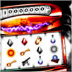 Magic Casino Games